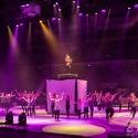 feuerwerk-der-turnkunst-arena-nuernberg-17-01-2016_0076