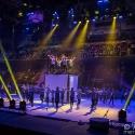 feuerwerk-der-turnkunst-arena-nuernberg-17-01-2016_0077