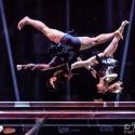 feuerwerk-der-turnkunst-arena-nuernberg-12-1-2020_0020