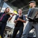 fiddlers-green-airport-open-air-11-8-2018_0004