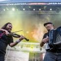 fiddlers-green-airport-open-air-11-8-2018_0013