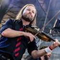 fiddlers-green-airport-open-air-11-8-2018_0028