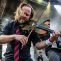 fiddlers-green-airport-open-air-11-8-2018_0038