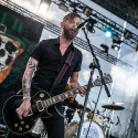 fiddlers-green-airport-open-air-11-8-2018_0047