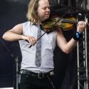 fiddlers-green-summer-breeze-2013-17-08-2013-12
