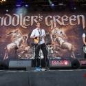 fiddlers-green-summer-breeze-2013-17-08-2013-22
