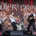 fiddlers-green-summer-breeze-2013-17-08-2013-30