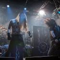 finntroll-heidenfest-2-11-2012-geiselwind-13
