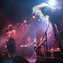 finntroll-heidenfest-2-11-2012-geiselwind-24