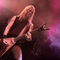 finntroll-heidenfest-2-11-2012-geiselwind-26