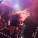 finntroll-heidenfest-2-11-2012-geiselwind-28