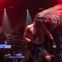 finntroll-heidenfest-2-11-2012-geiselwind-32