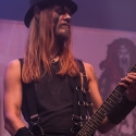 finntroll-rock-harz-2013-13-07-2013-04
