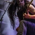 finntroll-rock-harz-2013-13-07-2013-07