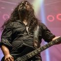 finntroll-rock-harz-2013-13-07-2013-09