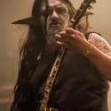 finntroll-rock-harz-2013-13-07-2013-11