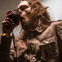 finntroll-rock-harz-2013-13-07-2013-12