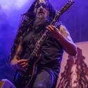 finntroll-rock-harz-2013-13-07-2013-18