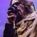 finntroll-rock-harz-2013-13-07-2013-23
