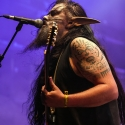 finntroll-rock-harz-2013-13-07-2013-24