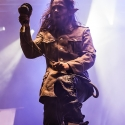 finntroll-rock-harz-2013-13-07-2013-25