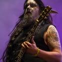 finntroll-rock-harz-2013-13-07-2013-26