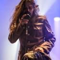 finntroll-rock-harz-2013-13-07-2013-27