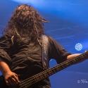 finntroll-rock-harz-2013-13-07-2013-28