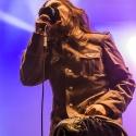 finntroll-rock-harz-2013-13-07-2013-31