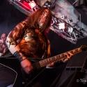 finsterforst-niflheim-2013-02-03-2013-04