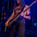 finsterforst-niflheim-2013-02-03-2013-07