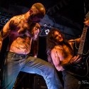 finsterforst-niflheim-2013-02-03-2013-11
