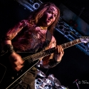 finsterforst-niflheim-2013-02-03-2013-12