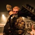 fireforce-rockfabrik-nuernberg-15-10-2014_0003