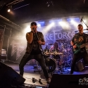 fireforce-rockfabrik-nuernberg-15-10-2014_0007