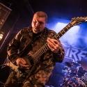 fireforce-rockfabrik-nuernberg-15-10-2014_0009