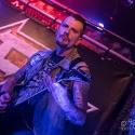 fireforce-rockfabrik-nuernberg-15-10-2014_0011
