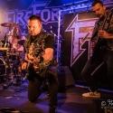 fireforce-rockfabrik-nuernberg-15-10-2014_0015
