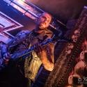 fireforce-rockfabrik-nuernberg-15-10-2014_0018