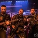 fireforce-rockfabrik-nuernberg-15-10-2014_0019