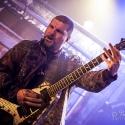 fireforce-rockfabrik-nuernberg-15-10-2014_0021