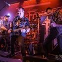 fireforce-rockfabrik-nuernberg-15-10-2014_0022