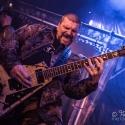 fireforce-rockfabrik-nuernberg-15-10-2014_0024