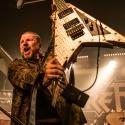fireforce-rockfabrik-nuernberg-15-10-2014_0026