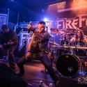 fireforce-rockfabrik-nuernberg-15-10-2014_0027