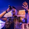 fireforce-rockfabrik-nuernberg-15-10-2014_0028