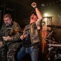 fireforce-rockfabrik-nuernberg-15-10-2014_0029