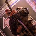 fireforce-rockfabrik-nuernberg-15-10-2014_0030