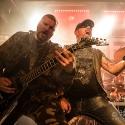 fireforce-rockfabrik-nuernberg-15-10-2014_0031