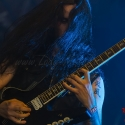 firewind-summer-breeze-2013-16-08-2013-09